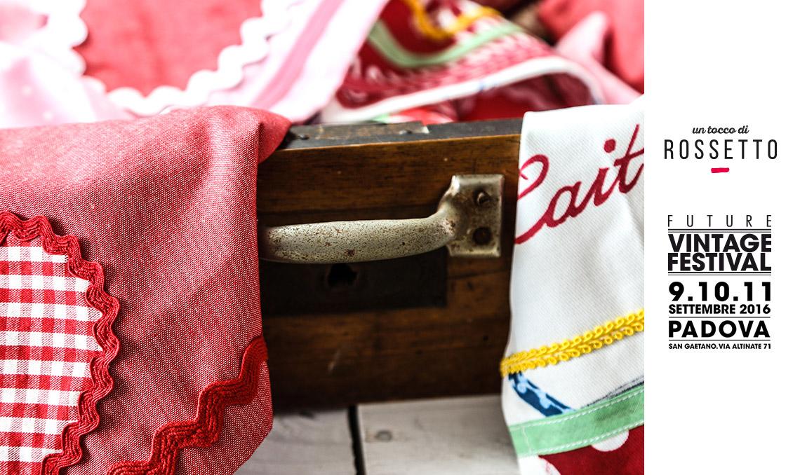 un-tocco-di-rossetto-vintage-festival