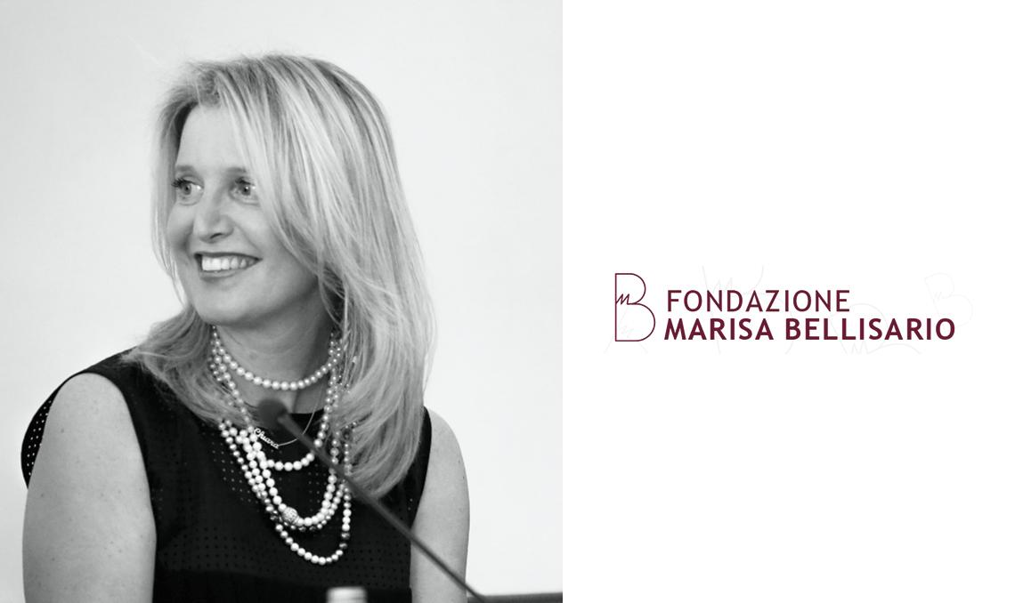 Da donna a donna: grazie Fondazione Bellisario