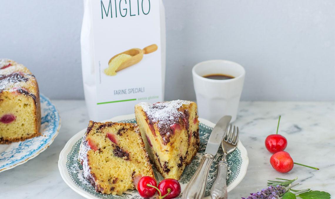 torta-di-miglio-alla-ricotta-2