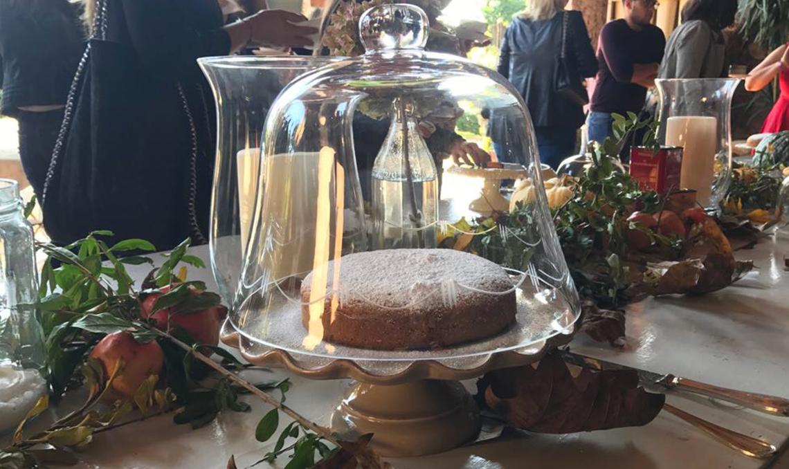 Veneto-Londra roundtrip: il mio racconto
